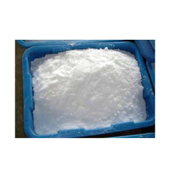 Sodium Potassium Tartrate