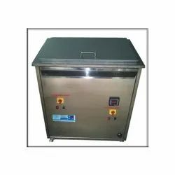 SS Ultrasonic Cleaner Bath