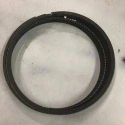 Cast Iron Air Compressor Piston Rings