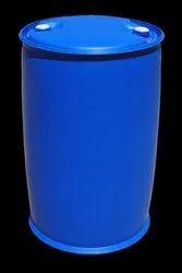 Ethephon 39% SL, 1 Liter, Hdpe Drum