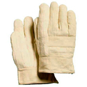 Industrial Cotton Gloves
