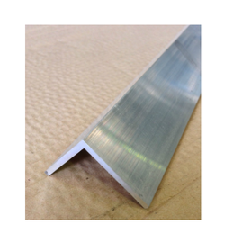 Metal Structural Angle