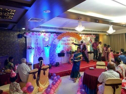 Stage decoration marriage hall decoration manufacturer from madurai junglespirit Choice Image