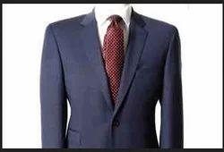 Suit Care Services
