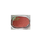 Powder Iron Oxides