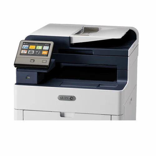 Xerox Work Centre 6515