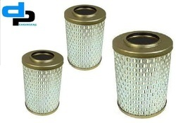 DP Engineers Hydraulic Oil Filter