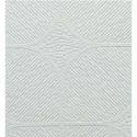 539 X 593 MM PVC Laminated Gypsum Tiles