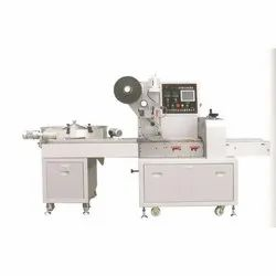 Multifunction Automatic Packaging Machine LD-CY