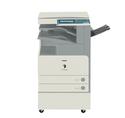 Canon Ir 3225 Xerox Machine