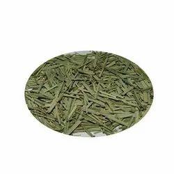 Lemon Grass Leave