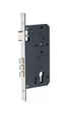 103 Mortise Door Lock