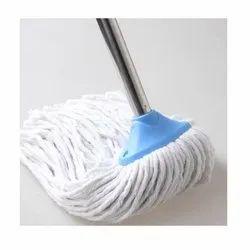 Wet Mop / Round Mop