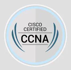 CCNA Course