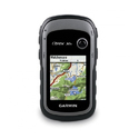 Garmin Etrex 30x Device