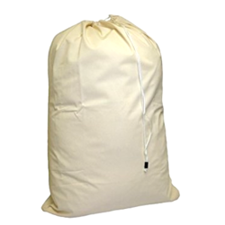 Disposable Laundry Bag