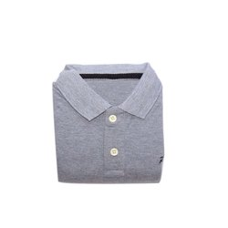Mens Plain Polo T Shirt, Packaging Type: Packet