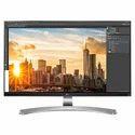 27  4K UHD Monitor