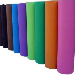 High Quality Polypropylene Material Spun Bond Non Woven Fabric