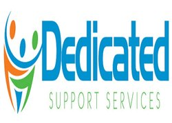 Dedicated Support Service For MLM Software