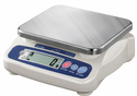 Compact Scale