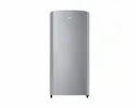 Samsung Rr19r10c2se Refrigerator