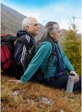 Senior Citizen Travel Insurance, Travel Insurance ...