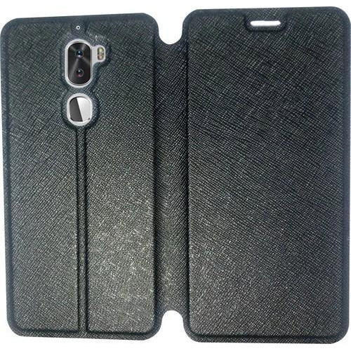 new style bae3c 86788 Coolpad Cool 1 Mobile Flip Cover