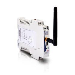 AirGate-GPRS