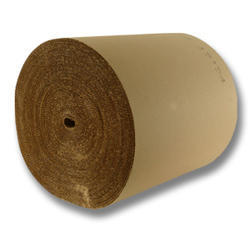 120 GSM Corrugated Roll