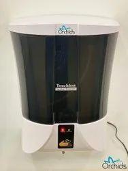 Orchids International Touch-Less Dispenser OR/ASD/19