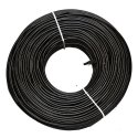 1.50 Sqmm FRLS Building Cables
