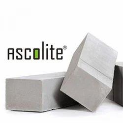 Ascolite Blocks