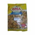 Bma Foods Kanpuri Mixture, Packaging Type: Packet