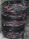 Tractor Trolly Hose