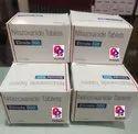 Elinide-500 Tablets