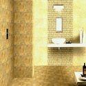 Kajaria Designer Tiles