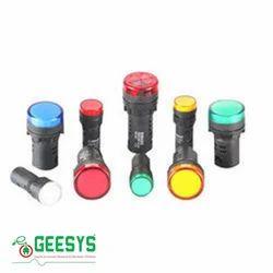 LED Indicator