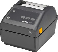 Zebra ZD420T Barcode Printer