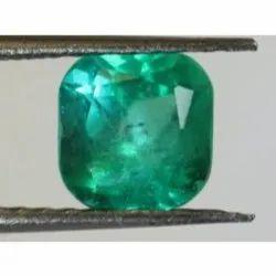 Emerald Stone ( Panna )
