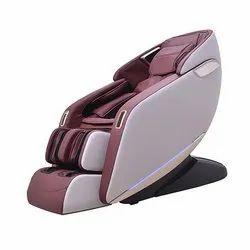 E -100 Massage Chair