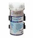 KEMPFLO RO Booster Pump