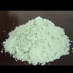 Potassium Sulfite
