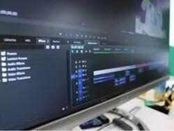 FXUnique Productions - IT / Technology Services of