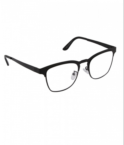 talk tech glass frames chashma frame chashme ke frame eyeglass Aviator Sunglasses talk tech glass frames