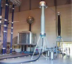Tensile Strength for Aluminum Conductor