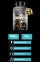 Muscletech Platinum Caffeine Protein Supplement