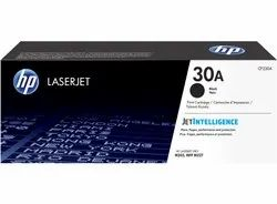 30A HP LaserJet Toner Cartridge