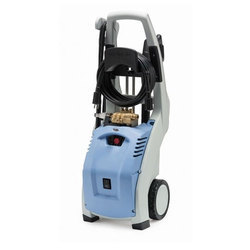Kranzle K-1050 TS Portable Cleaner