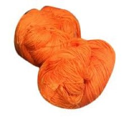 10 Orange Acid Dyes